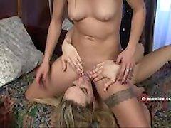 6-movies com - Lesbian Pussy licking orgasm