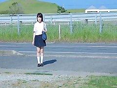 जापानी 142
