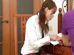 russian schoolgirls anal sc1