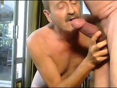 Orso Gay