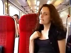 Train Flash