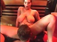 Czech intercourse