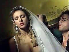 Cutie Bride - Selen De Rosa