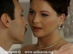 Jessica Fiorentino  Case Chiuse episode 2
