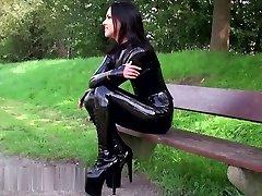 Valerie Latex Outdoor