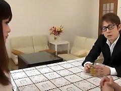 सींग का बना जापानी वेश्या नाना में सबसे निकालना, देखने का तरीका जापानी दृश्य