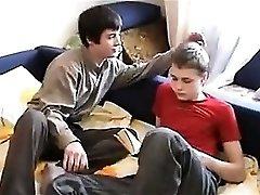 19лет Кэм homoseksualci