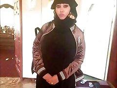 Turkish-arabic-asian hijapp mix up image 27