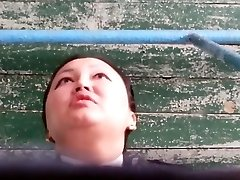 Hidden Spy Toilet Pissing Web Cam
