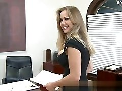 Big culo wife cum in mouth