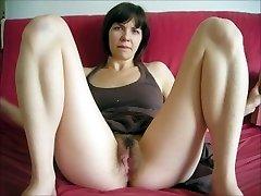 The Greatest Mature Vaginas Ever On Pornhub