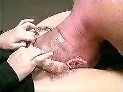 hefty vagin