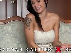 billie star casting
