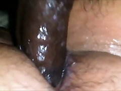 Compilation Of Orgasms
