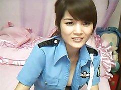 chunese
