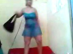 Video06