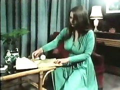 sexangle(english vintage1974)