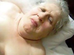 की चोरी वीडियो मेरी दादी दादा के साथ मज़ा