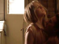 Evan Rachel Wood - Down in the Valley