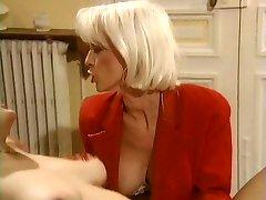 Kinky vintage fun 93 (full movie)