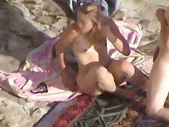 Beach 28