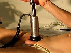 penis milking8 machine