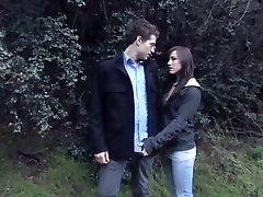 Vampire Persiflage Twilight