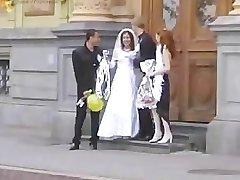 रूसी सेक्स नवविवाहित 1 भाग 1