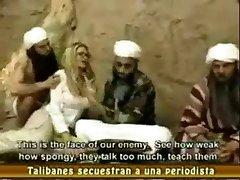 benlasdin the great soldier