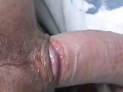 Rubber Skin Fuck