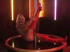 Striptease Compilation