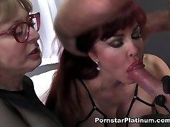 Kate Glaze in Short Sticky and Sweet - PornstarPlatinum