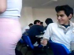 Schoolteacher #08