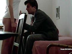 Myriem Roussel - Je vous salue Marie (1985)