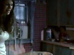 Aleksandra Daddario - Atraitņa (2010)