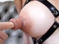 Japanese -  Large Boobs Huge Nipples