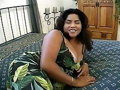 Casting Sofa - Wicked Nikki by snahbrandy