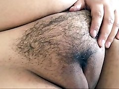 BBW Cootchie Jacking