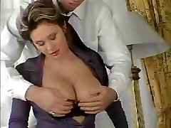 Huge Jugs Secretary