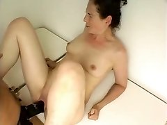 Unexperienced Mature big Cord on