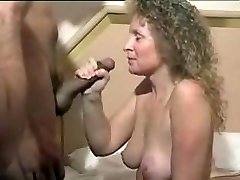 Spouse Films Hot Wife Takes Big Arab Cock