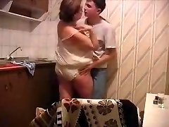 Having sensation with my sexually excited mature. Real hidden livecam