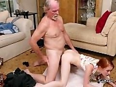 Teenie Dolly Little Enjoys Good Dicking And Jism
