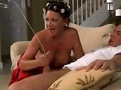 Large cum flow compilation