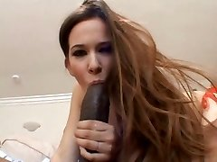 Relax And Love BIG BLACK COCK PMV
