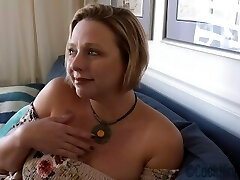 Jealous Sonnie Confronts HORNY Step Mom For Fucking His Friends Brianna Beach