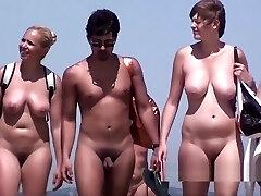 Big Hairy pussy lips Nude amatateur milf spy hidden cam