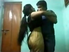 indian university hook-up dude friend and girl friend