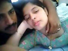 Indian Mallu Freshly Married