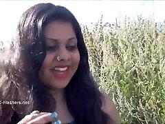 dates25com Indian amateur plumper kikis public f